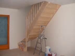 Low Space Stairs Design Storage Staircase For Small Spaces My Home Style