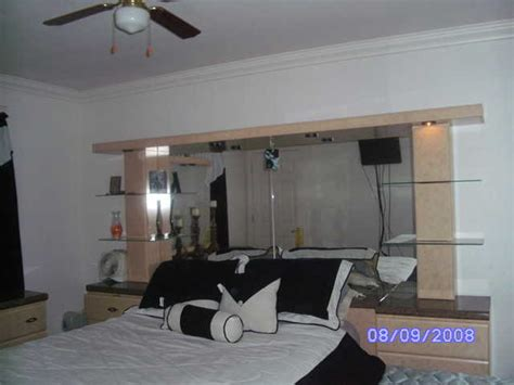 used queen bedroom sets for sale queen bedroom set for sale good condition used 960