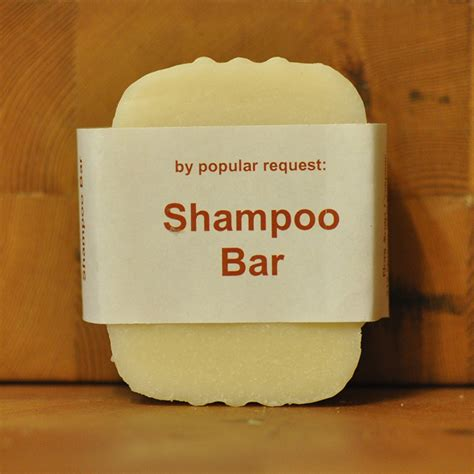 Elora Products products elora soap company