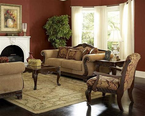 country living room furniture sets 25 best traditional living room furniture ideas on