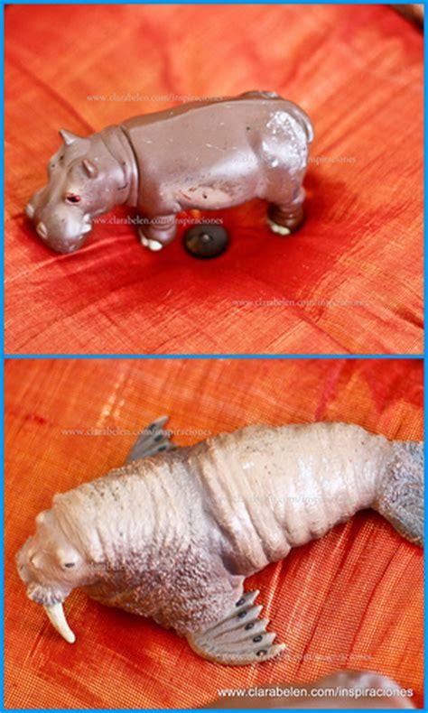 imagenes de animales reciclados inspiraciones manualidades y reciclaje manualidades