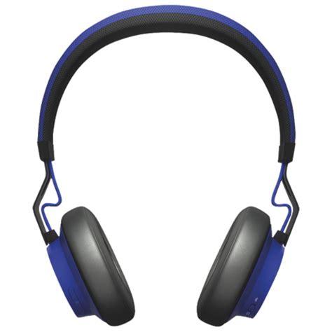 Headset Bluetooth Jabra Move jabra move on ear bluetooth headphones blue on ear