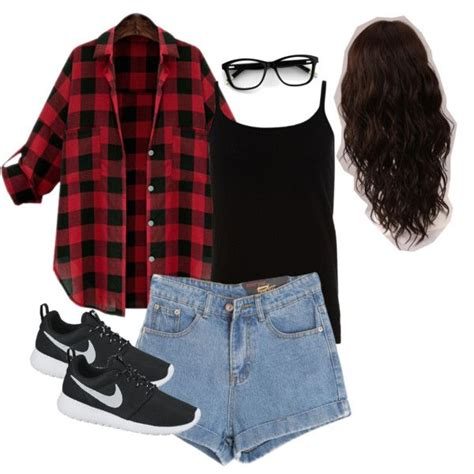 theme park outfits 71 best six flags outfits images on pinterest theme park