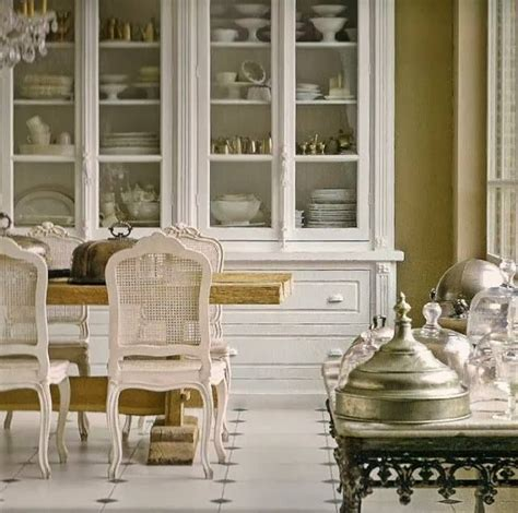Dining Room Built In China Cabinets Built In China Cabinet For Kitchen Dining Room Ideas