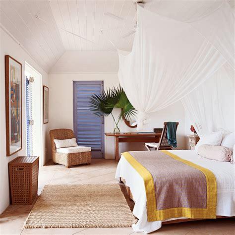Beachy Neutral Bedroom Louvered Doors Boho Beach Style | beachy neutral bedroom louvered doors boho beach style