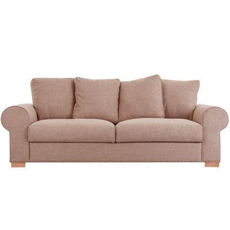 divani provenzali divano shabby chic mobili etnici provenzali shabby chic