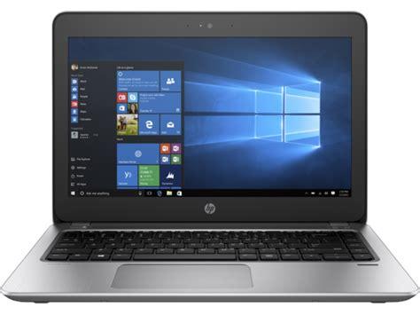 Hp Microsoft 430 hp probook 430 laptop performance work laptops hp store