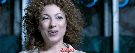 doctor who river song spoilers river song swordwhale