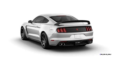 shelby gt350r colors 34