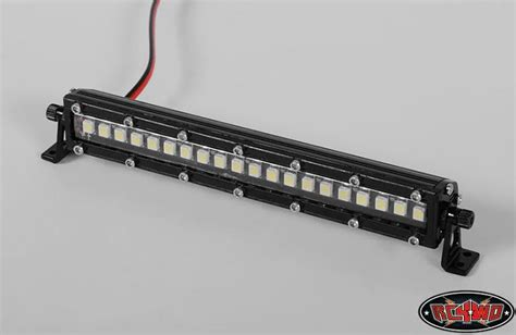 rc4wd 1 10 high performance smd led light bar rc truck stop