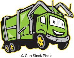 clipart rifiuti abfall illustrationen und clip 29 014 abfall