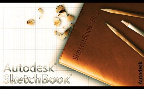 Autodesk Sketchbook Express Review Pc Advisor