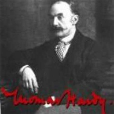 biography of thomas hardy thomas hardy poetry biography of the famous poet all