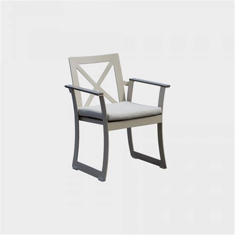 dining armchair rhone dining armchair skyline design