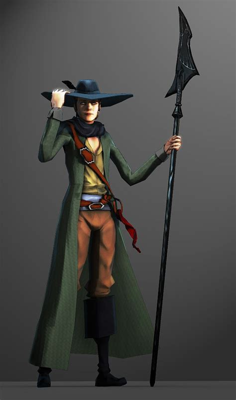 Mat Cauthon by 17 Best Images About Wheel Of Time On Jordans
