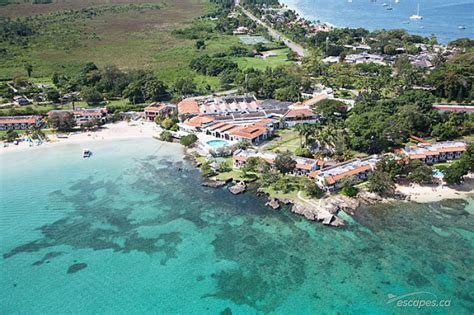 royalton negril hotelroomsearch net