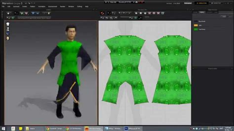 rubick dota 2 tutorial rubick costume making of part 1 youtube