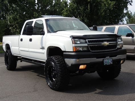 2018 chevy duramax lifted 2003 2500hd chevy lifted 2017 2018 best cars reviews