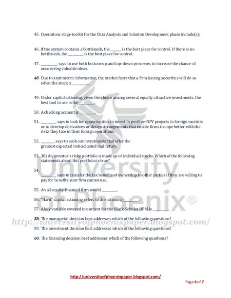 topics for senior research paper topics for senior research paper 28 images college