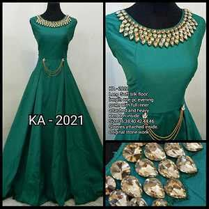 long gaun party gaun baby dress buy latest collections page 3