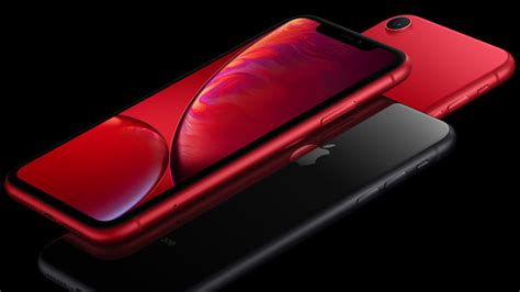 put  iphone xs  xrs wallpapers   phone