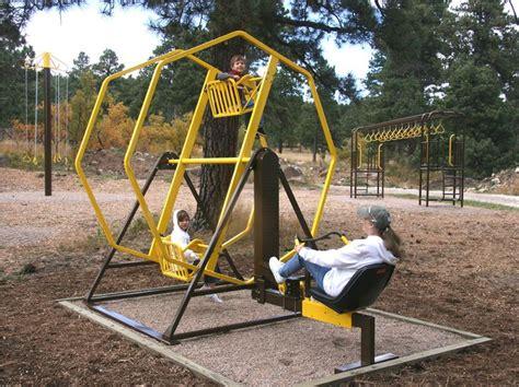 backyard ferris wheel ferris wheels wheels and the o jays on pinterest