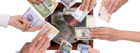 Qu Est Ce Que Le Crowdfunding 484 by Crowdfunding D 233 Finition Et Fonctionnement Lbdd