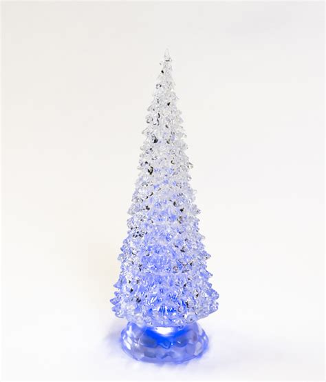 top 28 white mini tabletop christmas tree miniature