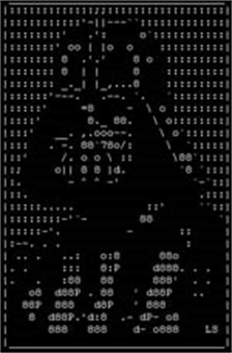 Geo Emperor Aftermarket more wars ascii than you can shake a lightsaber at the mac observer