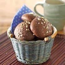 membuat roti jahe roti jahe gula merah buku resep kue