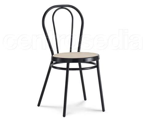 thonet sedia thonet sedia impilabile sedie alluminio metallo