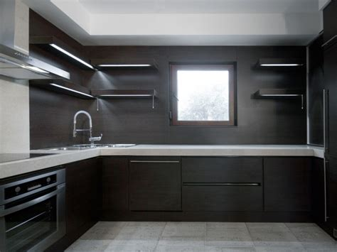 simple tips for painting kitchen cabinets black my simple tips for painting kitchen cabinets black my