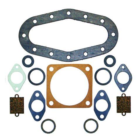 Gasket Seal subaru engine gasket set subaru free engine image