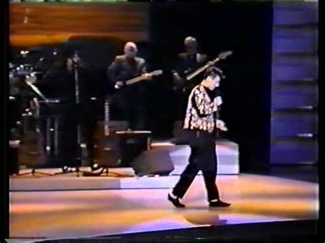 kd lang and the reclines k d lang three days youtube