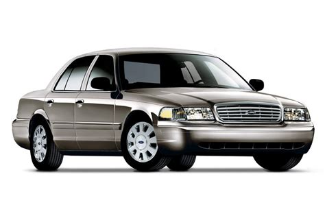 old car owners manuals 2008 ford crown victoria seat position control 2008 ford crown victoria owner manual
