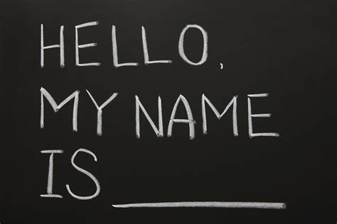 name this everything you need to know about german names