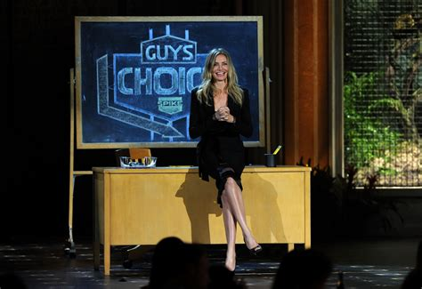 Choice Awards Cameron Diaz by Cameron Diaz Photos Photos Spike Tv S 5th Annual 2011