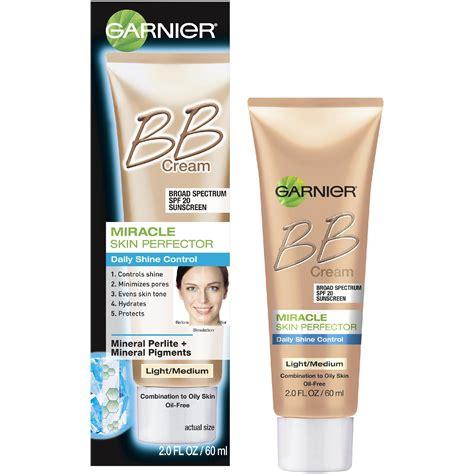 No More Shine Bb Medium upc 603084297283 garnier miracle skin perfecter b b light medium 2 fl oz 60 ml