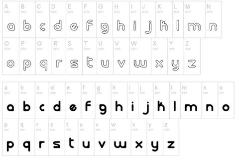 juliusdesign font fonts inspiration laloted juliusdesign