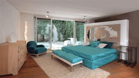 flur gemütlich einrichten schlafzimmer gestalten deko