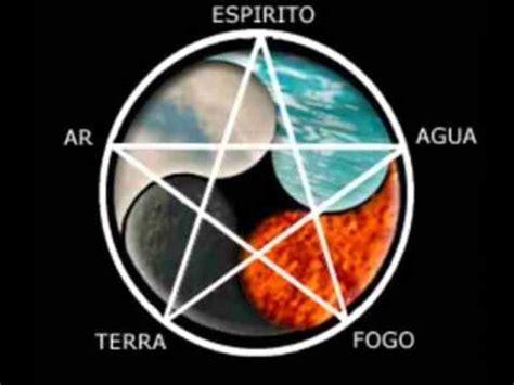 imagenes pentagrama satanico a diferen 199 a da estrela de davi do pentagrama youtube