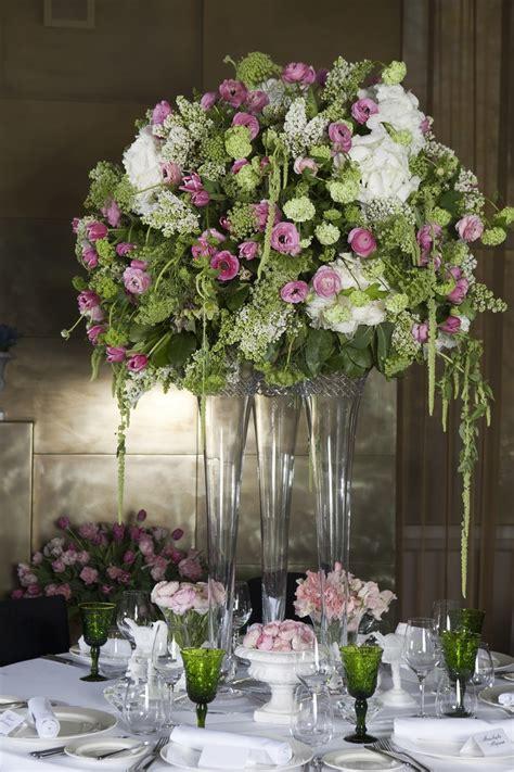 wedding flower arrangements images 278 best centerpieces images on floral arrangements flower arrangements and