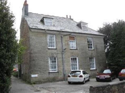 westcountry property auctions plymouth detached house for sale in 19 castle bodmin