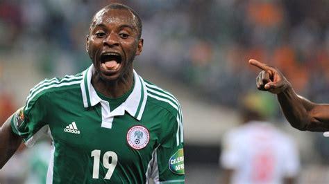 Meilleurs Joueurs De Mba 2013 le 10 top des meilleurs joueurs de foot africains