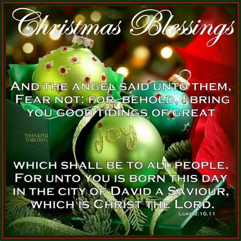 images of christmas blessings christmas blessings pictures photos and images for