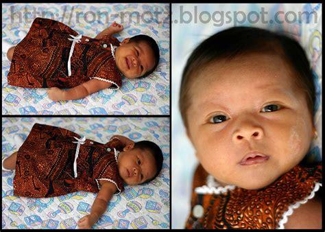 Batik Sabrina Mix Velvet sabrina91 kyara n batik 1
