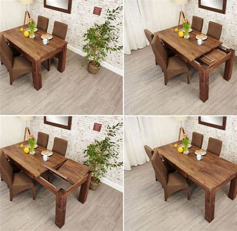 walnut dining table and chairs mayan walnut extending dining table akd furniture