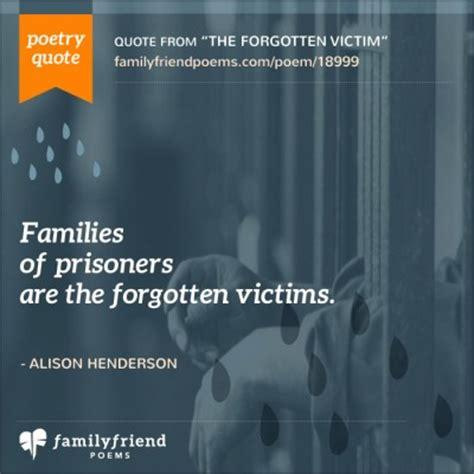 poems for husband in prison husband in prison the forgotten victim prison poem