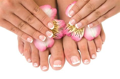 Nail Care by Nail Care Do S And Don Ts Beautiful You