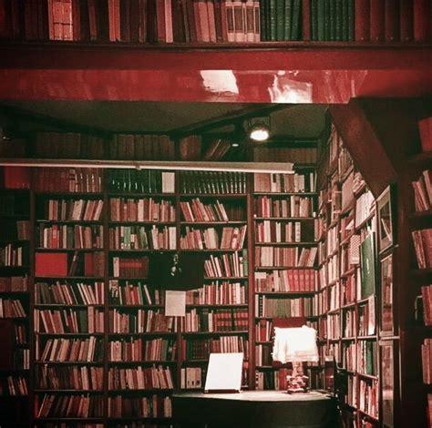 librerie napoli berisio napoli librerie originali in italia the